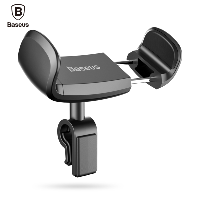 Best Car Iphone Holder Charger
