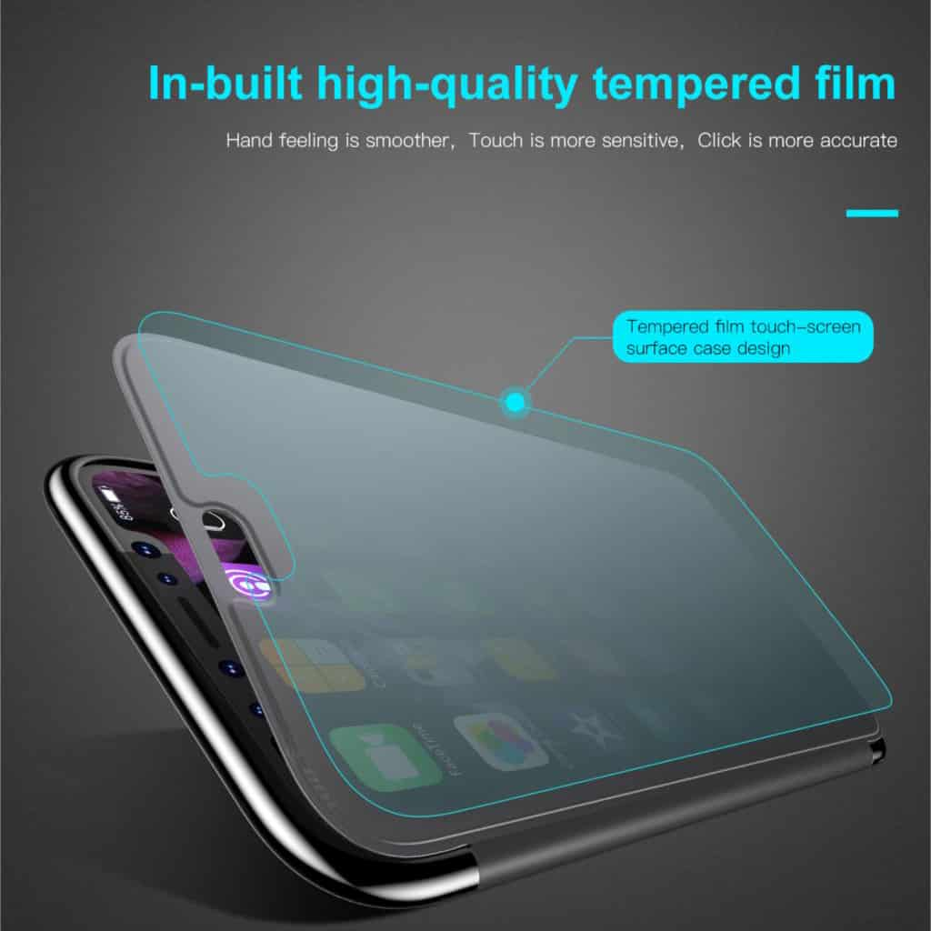 Power Bank Case Iphone