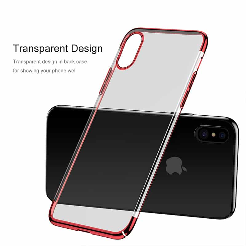 What Is The Best Iphone Case Brand