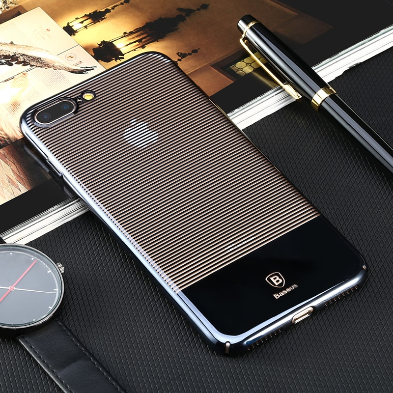 iphone 7 luxury case
