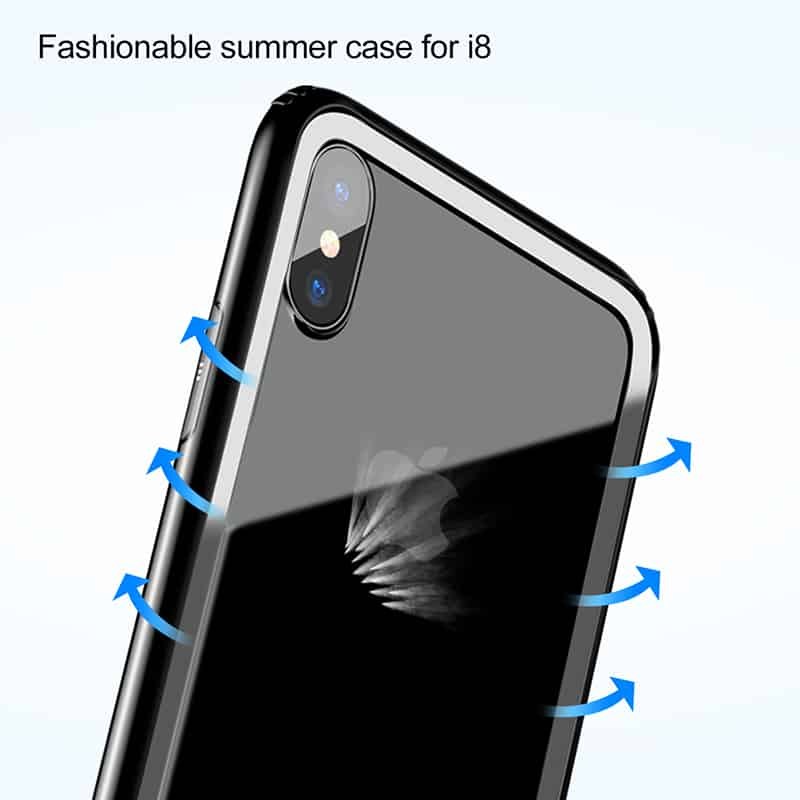 Best Iphone X Case Review