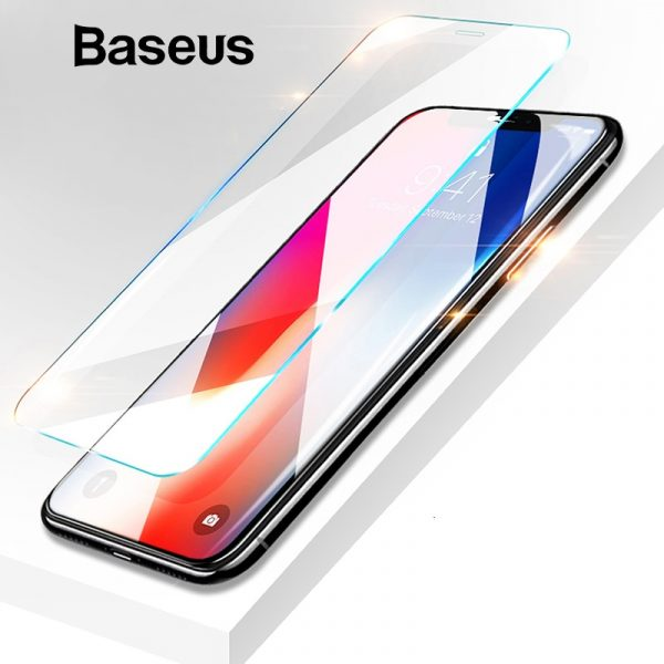 Baseus-0-15mm-Super-Thin-Screen-Protector-For-iPhone-Xs-Max-Xs-XR-Glass-Film-2018.jpg