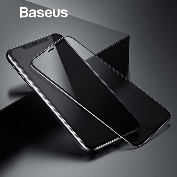 Baseus-0-23mm-Screen-Protector-For-iPhone-Xs-XR-Xs-Max-2018-Protective-Glass-Full-Coverage.jpg