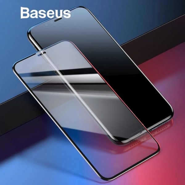 Baseus-0-23mm-Thin-Screen-Protector-For-iPhone-Xs-Xs-Max-XR-2018-Glass-3D-Tempered.jpg