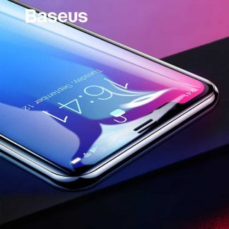 Baseus-0-2mm-Protective-Glass-For-iPhone-Xs-Xs-Max-XR-2018-Screen-Protector-Thin-Full.jpg