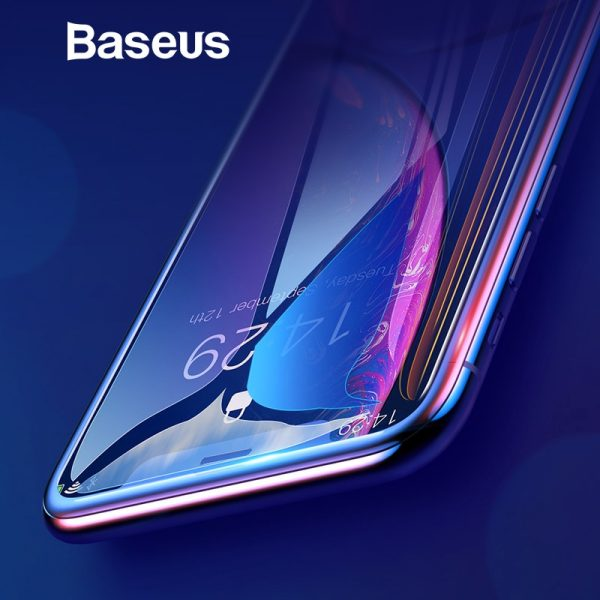 Baseus-0-3mm-Full-Coverage-Tempered-Glass-For-iPhone-Xs-Xs-Max-XR-2018-Screen-Protector.jpg