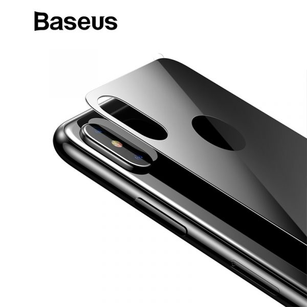 Baseus-0-3mm-Protective-Glass-For-iPhone-Xs-Xs-Max-XR-Back-Film-Tempered-Glass-Ultra.jpg