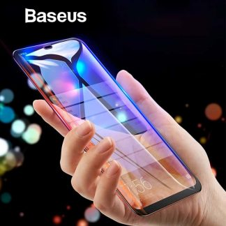 Baseus-0-3mm-Tempered-Glass-For-iPhone-Xs-Xs-Max-XR-Screen-Protector-Full-Coverage-Protective.jpg