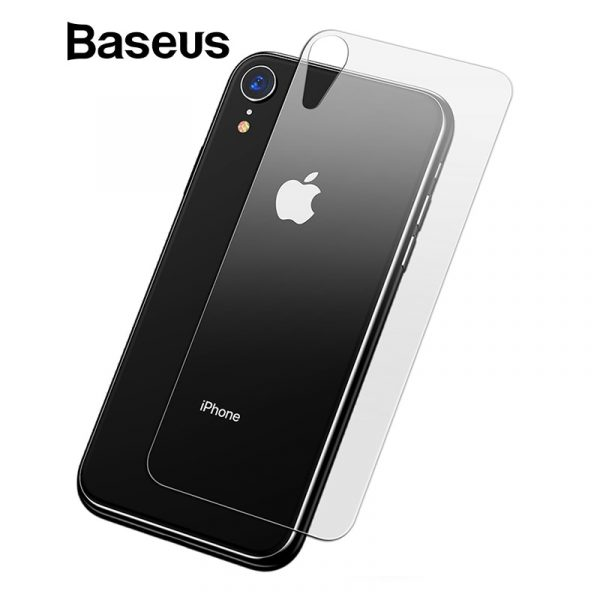 Baseus-0-3mm-Transparent-Back-Temepred-Glass-For-iPhone-XR-6-1-2018-Back-Film-Scratch.jpg