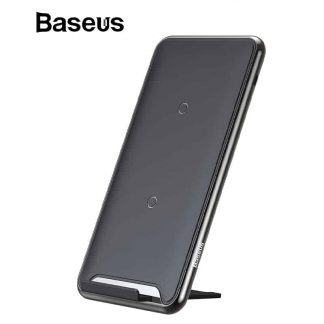 Baseus-10W-3-Coils-Wireless-Charger-For-iPhone-X-XS-Max-XR-Samsung-S9-Note9-Xiaomi.jpg