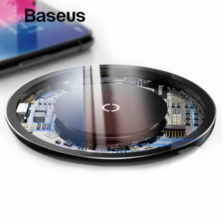 Baseus-10W-Qi-Wireless-Charger-for-iPhone-X-XS-Max-XR-8-8-Plus-Visible-Fast.jpg