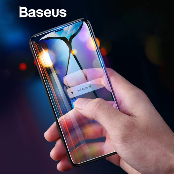 Baseus-Anti-Spy-Screen-Protector-For-iPhone-Xs-Xs-Max-XR-2018-Full-Coverage-Tempered-Glass.jpg