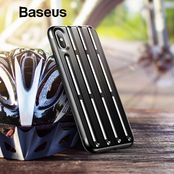 Baseus-Armor-Case-For-iPhone-Xs-Max-XR-2018-Soft-Silicone-Plastic-Hybrid-Phone-Case-For.jpg