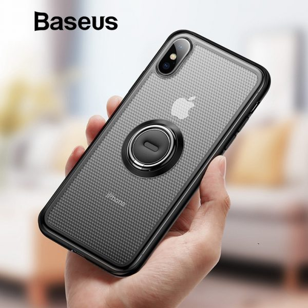 Baseus-Creative-Phone-Case-For-iPhone-Xs-with-Ring-Holder-Stand-Matte-Case-For-iPhone-Xs.jpg