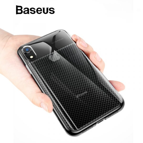 Baseus-For-iPhone-XR-Case-Luxury-Soft-Silicone-Phone-Case-For-iPhone-XR-6-1-2018.jpg