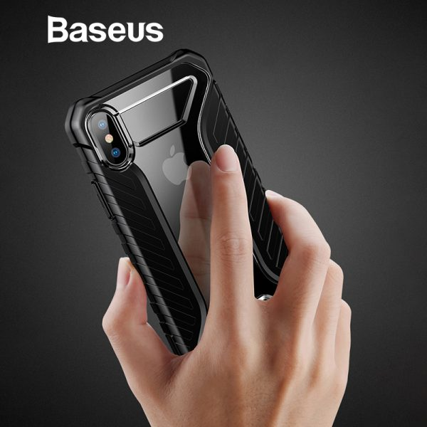 Baseus-For-iPhone-Xs-Case-Durable-Tire-Pattern-Soft-Silicone-Case-For-iPhone-Xs-Xs-Max.jpg