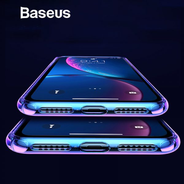 Baseus-Gradient-Soft-Siicone-Case-For-iPhone-Xs-Xs-Max-XR-2018-Full-Body-Protective-Back.jpg