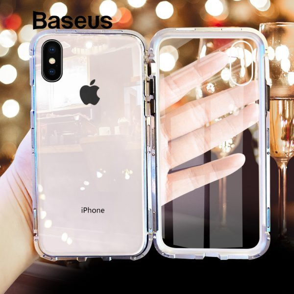 Baseus-Magnetic-Adsorption-Flip-Case-For-iPhone-Xs-Max-Xs-Metal-Fram-Tempered-Glass-Case-For.jpg