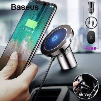 Baseus-Magnetic-Car-Phone-Holder-For-iPhone-Samsung-Car-Wireless-Charger-Holder-Stand-Magnet-Air-Vent.jpg