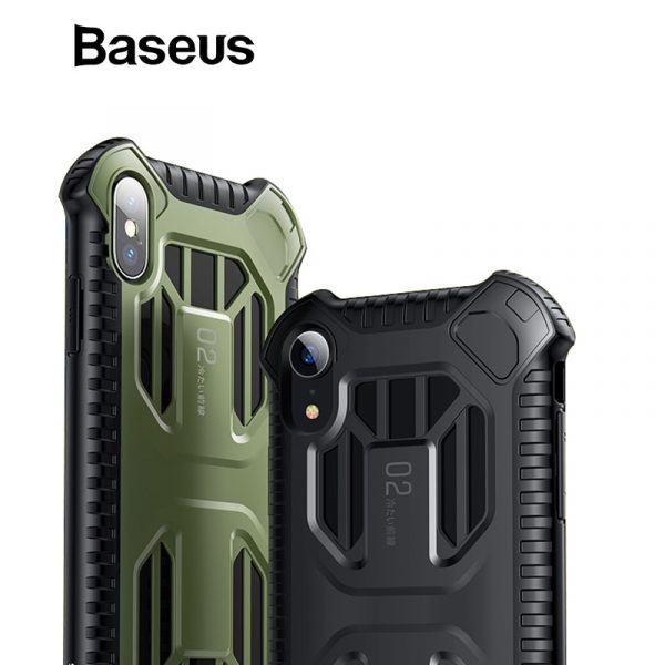 Baseus-Military-Armor-Case-For-iPhone-Xs-Xs-Max-XR-2018-Soft-Silicone-Plastic-Hybrid-Phone.jpg