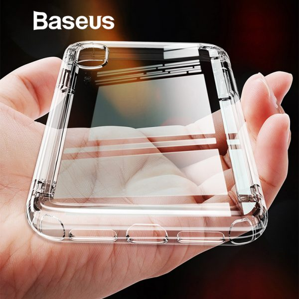 Baseus-Military-Level-Airbag-Anti-Knock-Case-For-iPhone-Xs-Xs-Max-XR-2018-Soft-Silicone.jpg