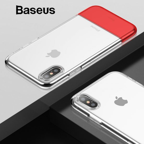Baseus-PC-TPU-Hybrid-Case-For-iPhone-Xs-Fashion-Transparent-Silicone-Case-For-iPhone-Xs-Xs.jpg