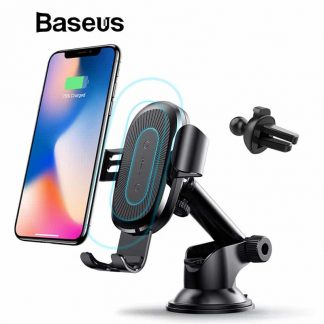 Baseus-Qi-Wireless-Charger-for-Mobile-Phone-Car-Phone-Charger-Fast-Wireless-Charging-Pad-for-iPhone.jpg