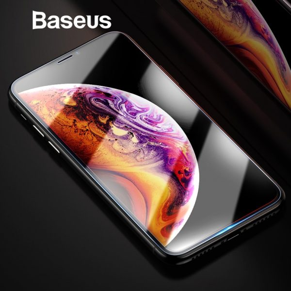 Baseus-Screen-Protector-For-iPhone-Xs-Max-Xs-XR-Glass-0-3mm-Thin-9H-Tempered-Glass.jpg