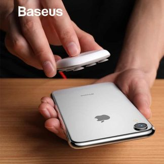 Baseus-Spider-Suction-Cup-Wireless-Charger-For-iPhone-XR-XS-Max-Portable-Fast-Wireless-charging-Pad.jpg
