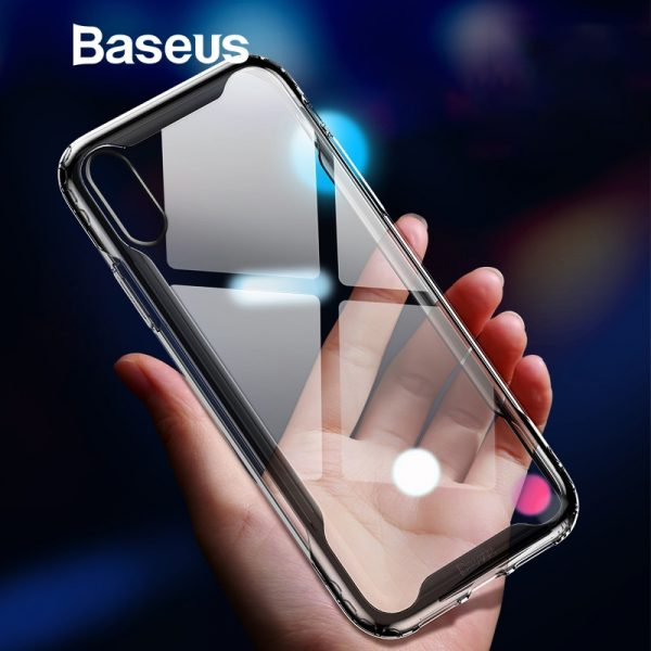 Baseus-Sport-Armor-Case-For-iPhone-Xs-Max-Transparent-Soft-Silicone-Anti-Knock-Phone-Cover-For.jpg
