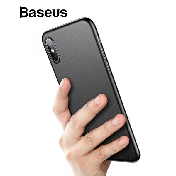 Baseus-Super-Super-Thin-Wing-Case-For-iPhone-Xs-Xs-Max-XR-2018-Cases-Hard-PP.jpg