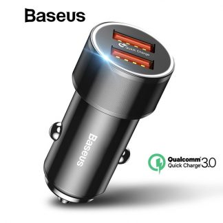 Baseus-36W-Dual-USB-Quick-Charge-QC-3-0-Car-Charger-For-iPhone-USB-Type-C-6.jpg