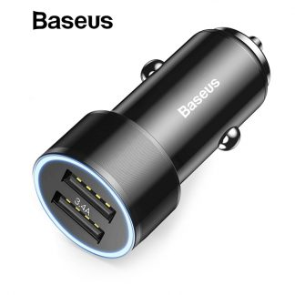 Baseus-Metal-Car-Charger-Adapter-for-Mobile-Phone-3-4A-Dual-USB-Car-Phone-Charger-for.jpg