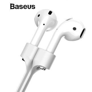 Baseus-Magnetic-Earphone-Strap-For-Airpods-Anti-Lost-Strap-Magnetic-String-Rope-For-Bluetooth-TWS-earphones.jpg