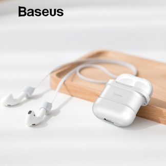 Baseus-Silicone-Protective-Case-For-Airpods-With-Anti-Lost-Magnetic-Rope-Protect-Kit-Support-Charging-For.jpg