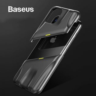 Baseus-For-iPhone-11-2019-Case-Hard-PC-Shockproof-Case-Support-Wireless-Charging-for-iPhone-11.jpg