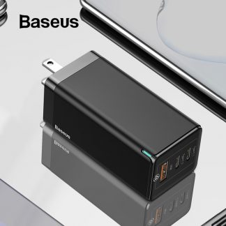 Baseus-65W-Fast-GaN-Charger-US-Plug-USB-PD-Charger-Support-Quick-Charge-4-0-SCP.png