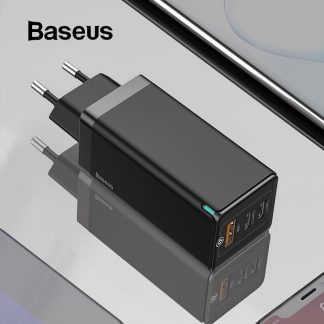 Baseus-65W-GaN-Fast-Charger-with-Quick-Charge-4-0-3-0-AFC-SCP-USB-PD.jpg