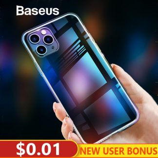 Baseus-High-Transparent-Silicone-Case-For-iPhone-11-Pro-Case-Ultra-Thin-Soft-TPU-Cover-Case.jpg