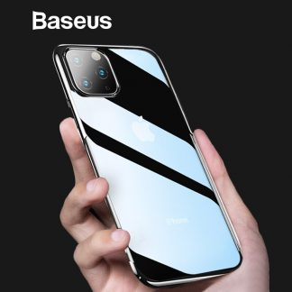 Baseus-Ultra-Thin-Case-For-iPhone-11-Pro-Case-Luxury-Transparent-Phone-Case-For-iPhone-11.jpg