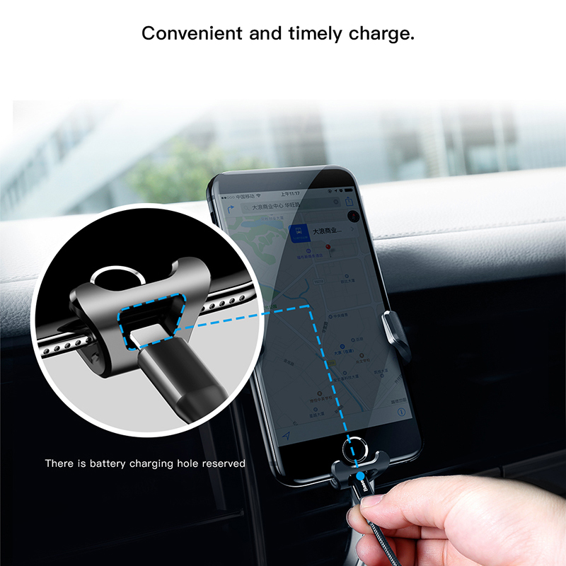 best iphone car mount baseus gravity car mount baseus best iphone x cases 4375